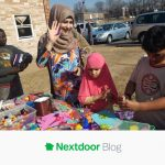 St. Louis Nextdoor | Welcome Neighbor STL