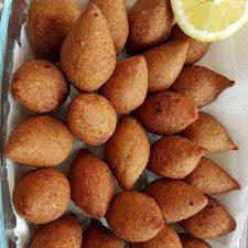 kubba-fried