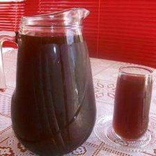 tamarind-drink