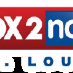 Fox 2 Now KTVI - St. Louis