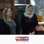 Welcome Neighbor STL - FOX2Now St. Louis