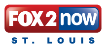 Fox 2 Now KTVI - St. Louis