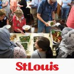 Welcome Neighbor STL helps refugees feel at home in St. Louis