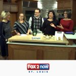 Welcome Neighbor STL - Fox2Now Video