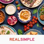 Welcome Neighbor STL featured in Real Simple