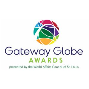 Gateway Globe Awards