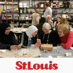 Welcome Neighbor STL featured in St. Louis Magazine