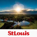 St. Louis Mag features Welcome Neighbor STL