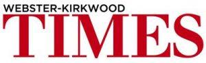 Webster-Kirkwood Times