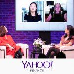 Welcome Neighbor STL - Yahoo Finance