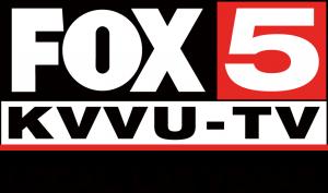 FOX 5 KVVU-TV Las Vegas
