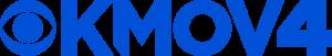 KMOV 4