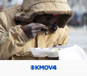 KMOV Article