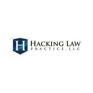 Hacking Law Nomination
