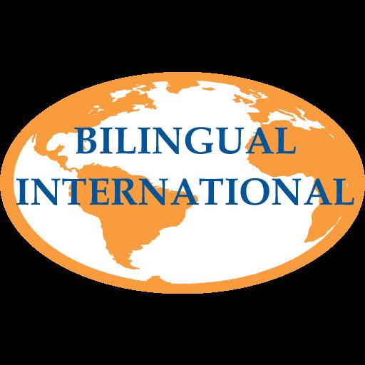 Bilingual International