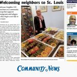 Community News - Saint Louis County