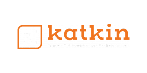Katkin Logo