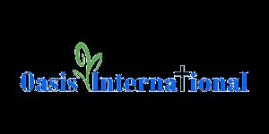 Oasis International