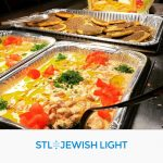 STL Jewish Light Article