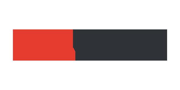 STL Foodworks