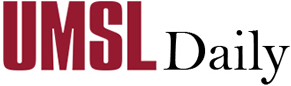 UMSL Daily