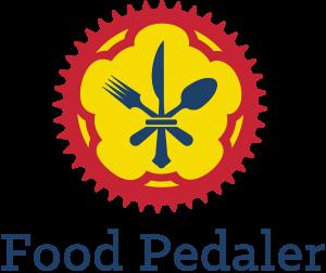 Food Pedaler