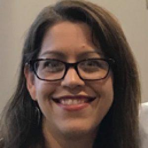 Nicole Kreisel