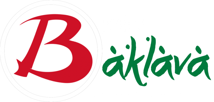Project Baklava