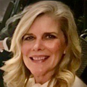 Susan Werremeyer