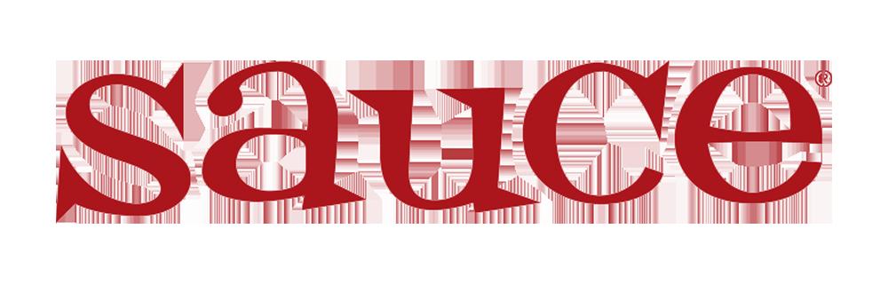 Sauce Mag