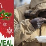 Donate a Holiday Meal