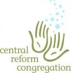 Central Reform Congregation (CRC)