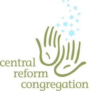 Central Reform Congregation (CRC)