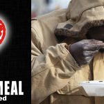 Tent Mission STL - Donate a Meal