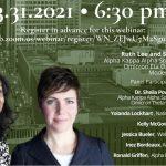 St. Louis City Mayoral Debate Forum