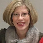 Shelley Thomas-Benke