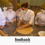 Foodtank Featured Article