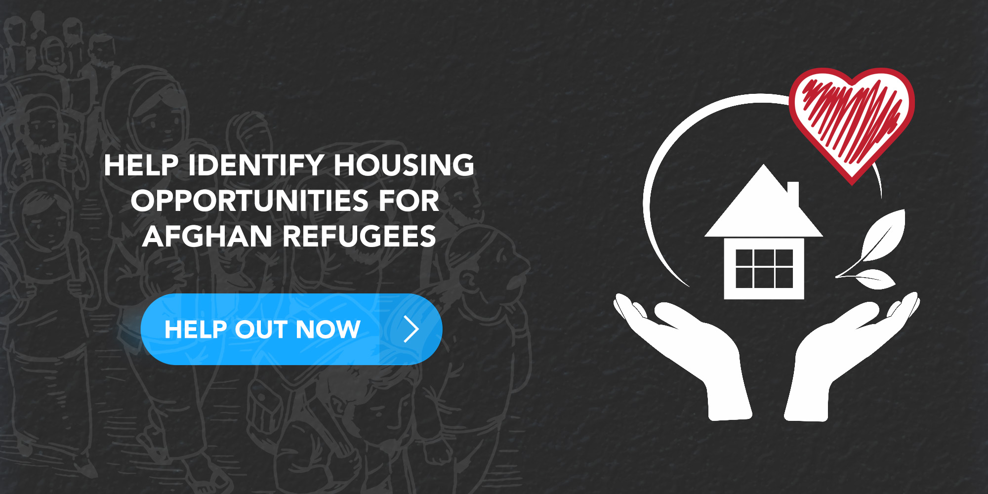 Refugee Housing Assistance - Welcome Neighbor STL